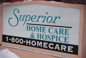 1-800-homecare - Utah family business marketing