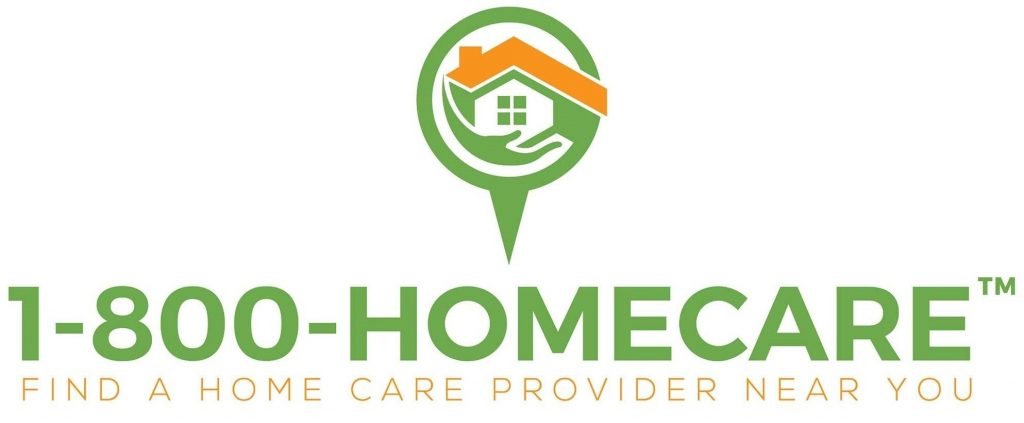 homecare contact number