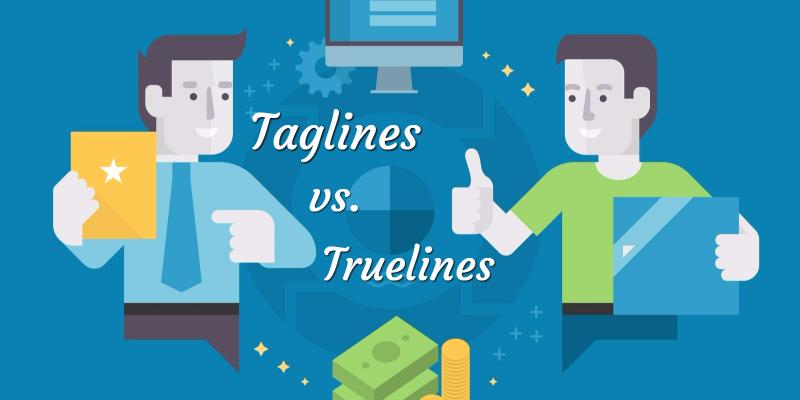 taglines-vs-truelines