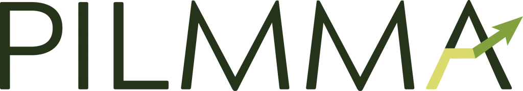 PILMMA-logo-Only