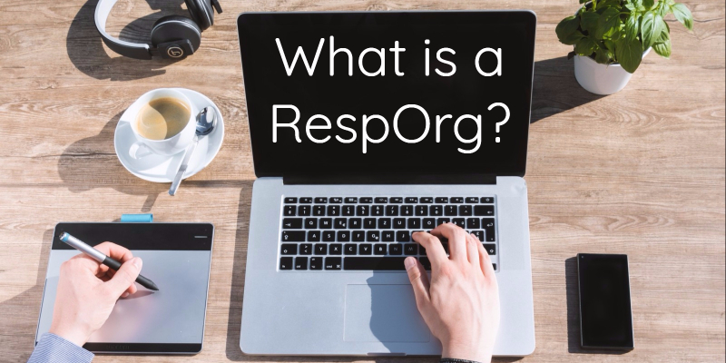 what-is-a-resporg