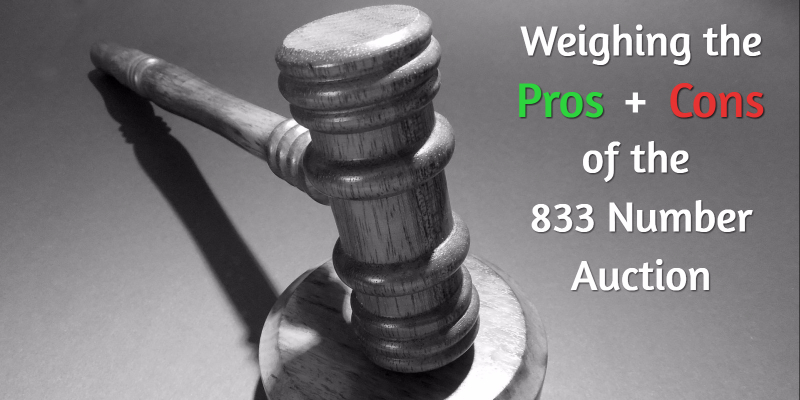 pros-cons-833-number-auction