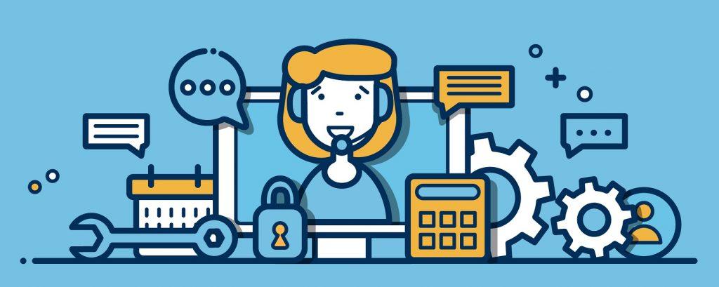 customer-service-support