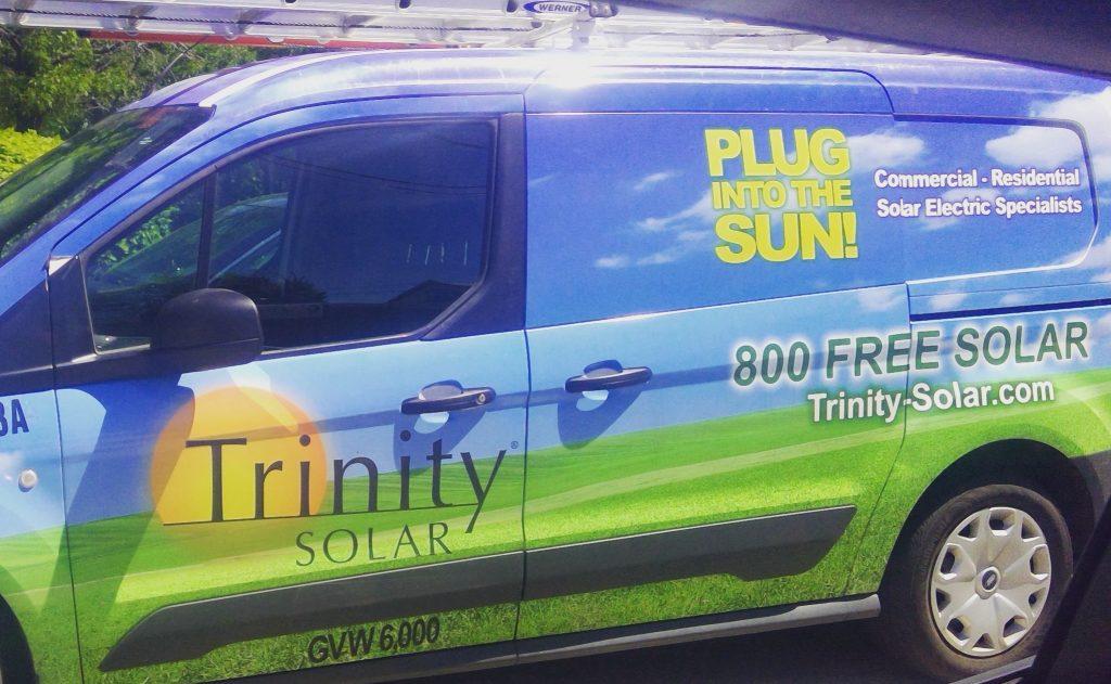 1-800-FREE-SOLAR-crop