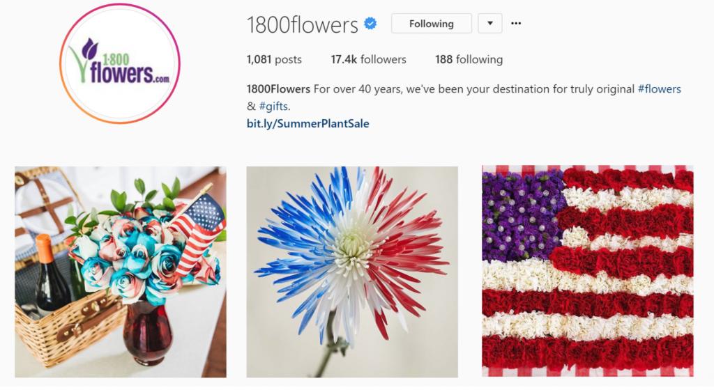 1800-flowers-july-4th-marketing