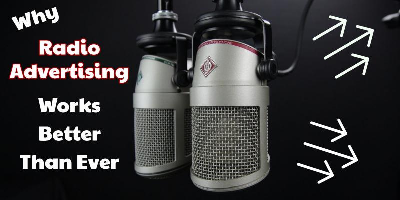 radio-advertising-works-header