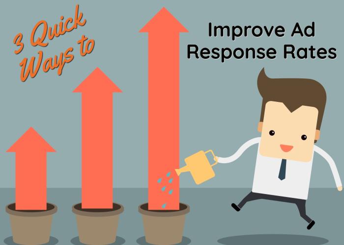 improve-ad-response-header