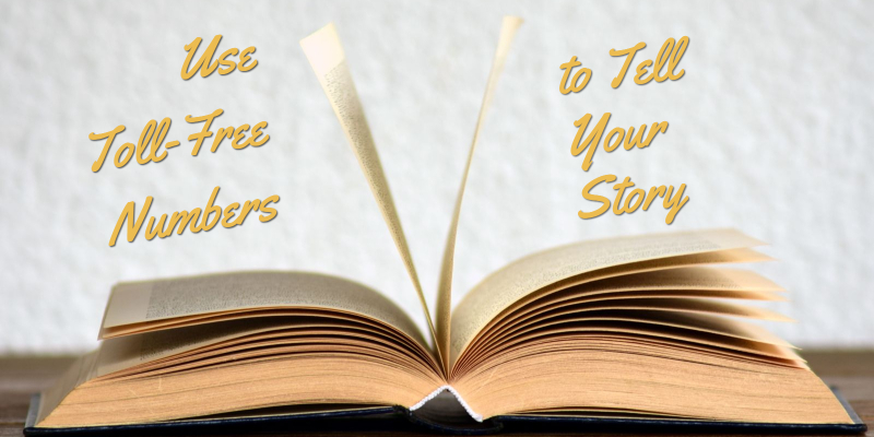 toll-free-numbers-tell-your-story