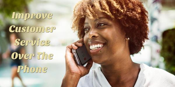 improve-customer-service-phone