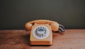 Using Phone Calls to Increase Conversion